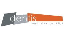 Tandartsenpraktijk Dentis Emmen